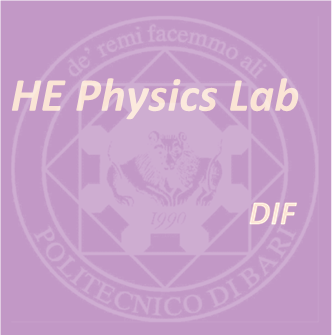 HE Physics Lab image