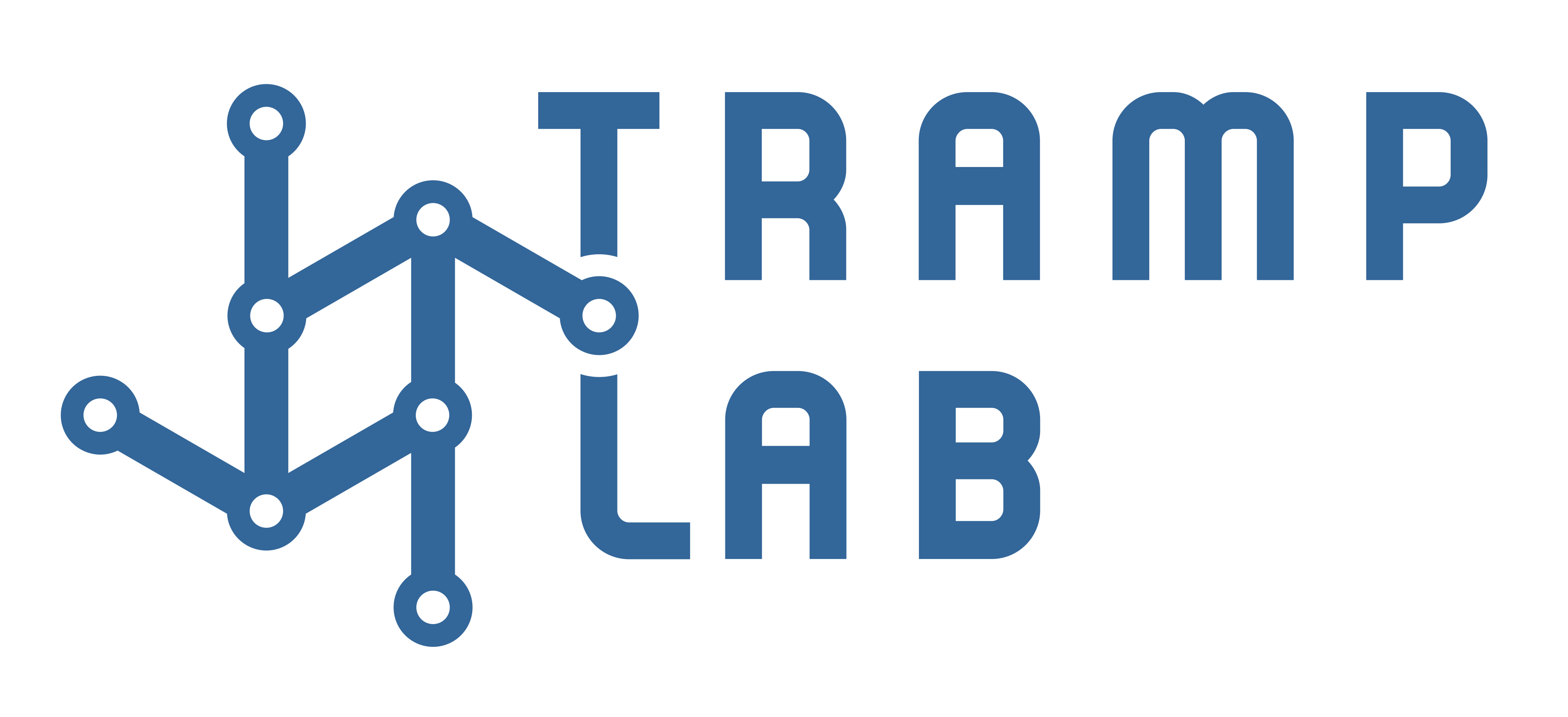 TRAMP Lab